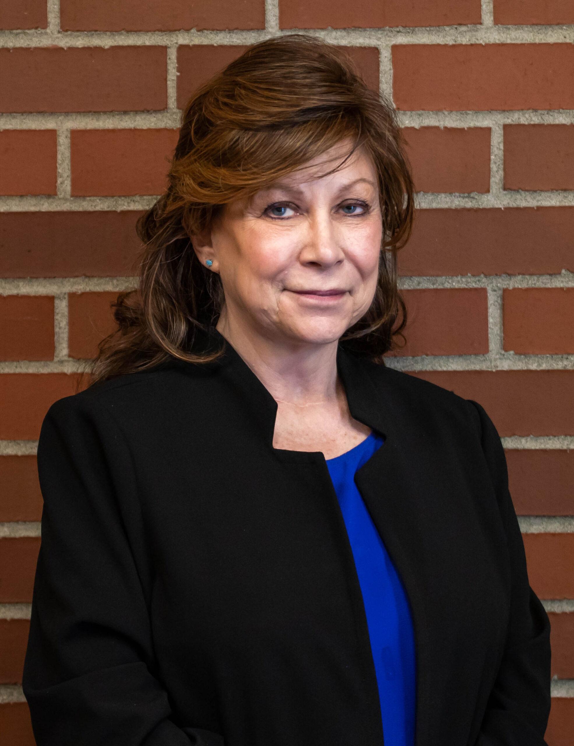 Image of Wendy Marsh
